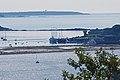 Acadia 2012 08 22 0351 (7958492820).jpg