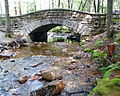 Acadia Carriage Path Bridge 2.JPG