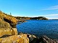 Acadia National Park (8111091569).jpg