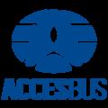Acces Bus.png