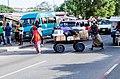 Accra goes lockdown-3.jpg
