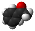 Acetophenone-from-xtal-3D-vdW.png