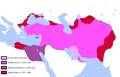Achaemenid empire map expansion.png