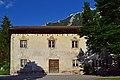 Achenkirch - Gasthof Tiroler Weinhaus - III.jpg