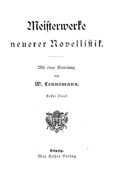 File:Achleitner Der Finanzer.djvu