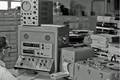 Acoustic receiver circa 1950s.png
