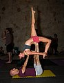 AcroYoga pose Back Bird variation.jpg