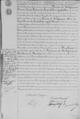 Acte de naissance du Prince Charles, Comte de Flandres.png