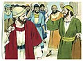 Acts of the Apostles Chapter 13-10 (Bible Illustrations by Sweet Media).jpg
