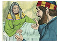 Acts of the Apostles Chapter 9-32 (Bible Illustrations by Sweet Media).jpg