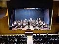 Actuación da Banda Sinfónica Municipal de Ribadeo (20190810, festival de bandas de Ribadeo).jpg