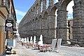 Acueducto de Segovia (26643225143).jpg