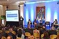 Acuerdo de Cooperación Cancillería Argentina-ONU Mujeres 03.jpg