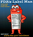 Ad for Nutritional Label (FDA 147) (8223418739).jpg