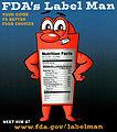 Ad for Nutritional Label (FDA 147) (8223418739).jpg