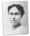 Ada Potter (1919).png