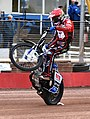 Adam Ellis 2018 Swindon Robins.jpg