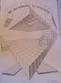 Adam Sahakyan, architectural composition.jpg
