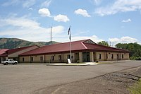 Adams County Courthouse, Council, Idaho.jpg