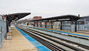 Addison CTA Brown 071230.jpg