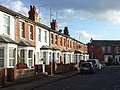Addison Road, Reading - geograph.org.uk - 1075496.jpg