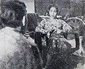 Ade Ticoalu in Meratjun Sukma Dunia Film 15 Jan 1954 p11.jpg