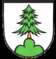Adelmannsfelden-wappen.png
