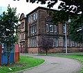 Adelphi Terrace Public School - geograph.org.uk - 943214.jpg