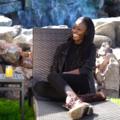 Adeola Ariyo and Folu Storms on NdaniTV in S Africa.png