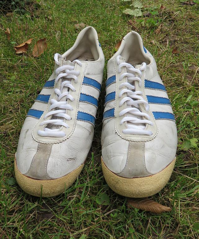 basket adidas 1970, Soldes Adidas en ligne
