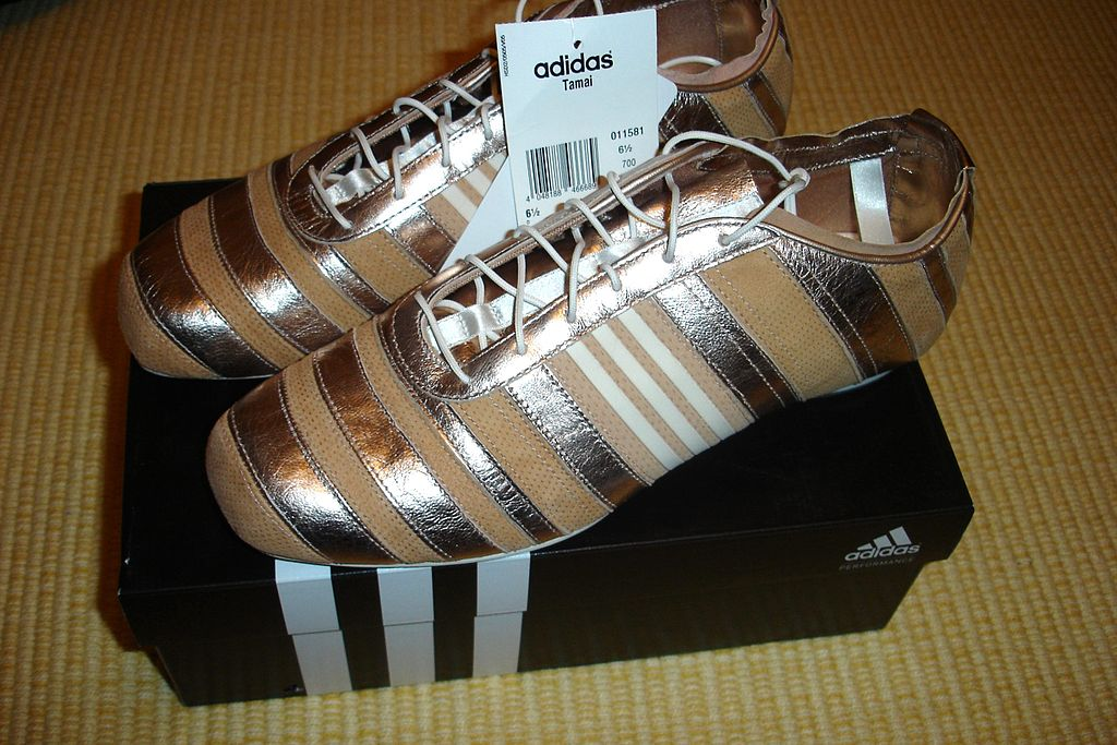 Adidas Training Women S Adipure   Prima Shoes B
