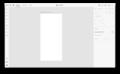 Adobe XD running on macOS Catalina.png