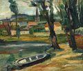 Adolphe Feder Landscape in France.jpg