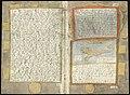 Adriaen Coenen's Visboeck - KB 78 E 54 - folios 173v (left) and 174r (right).jpg
