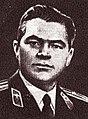 Adrian G Nikolaiev.jpg