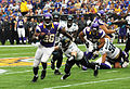 Adrian Peterson broke Vikings franchise rushing record.jpg
