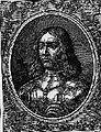 Adrian von Bubenberg (1).jpg