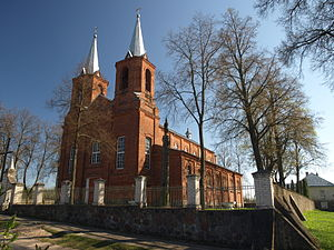 Adutiskis church 1.jpg