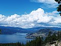 Adventure Bay - panoramio.jpg