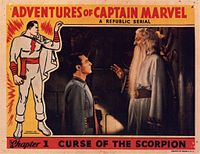 Adventures of Captain Marvel (1941 serial) 13.jpg