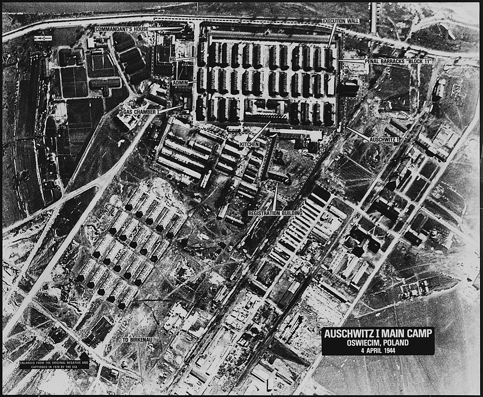 AerialAuschwitz1944