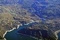 Aerial Hoover Dam 08 2010 9859.jpg