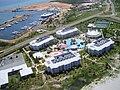 Aerial photo of Varadero 16.JPG