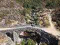 Aerial photograph of Ponte da Cava da Velha (7).jpg