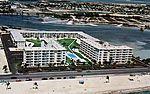 Aerial photographs of Florida MM00013511 (5985491464).jpg