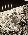 Aerial photographs of Florida MM00018912x (5540232117).jpg