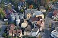 Aerial view - Lörrach - Reissmühle2.jpg