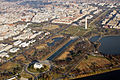 Aerial view National Mall 12 2014 DC 711.JPG