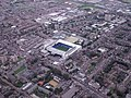 Aerial view Tottenham Hotspur Football Ground - geograph.org.uk - 689380.jpg