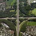 Aerial view of Autobahnkreuz Köln-Nord.jpg